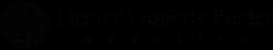 LPFM logo horizontal black@4x