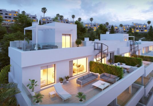 contemporary-luxury-apartments-with-unobstructed-sea-views-for-sale-in-cancelada