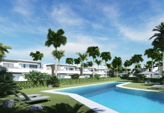 elegantly-modern-villas-for-sale-with-sea-views-on-the-new-golden-mile