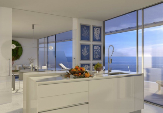 exquisite-front-line-beach-apartments-for-sale-in-estepona