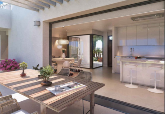 newly-completed-contemporary-villas-for-sale-in-estepona