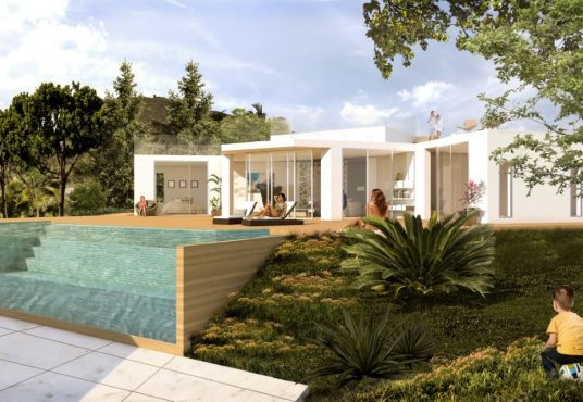 refurbishment-villa-for-sale-golden-mile-marbella