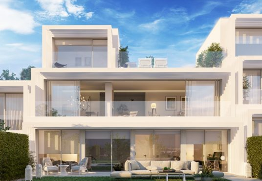 semi-detached-villas-for-sale-in-sotogrande