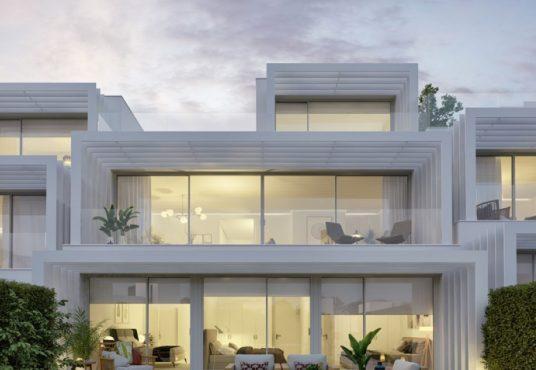 semi-detached-villas-for-sale-in-sotogrande