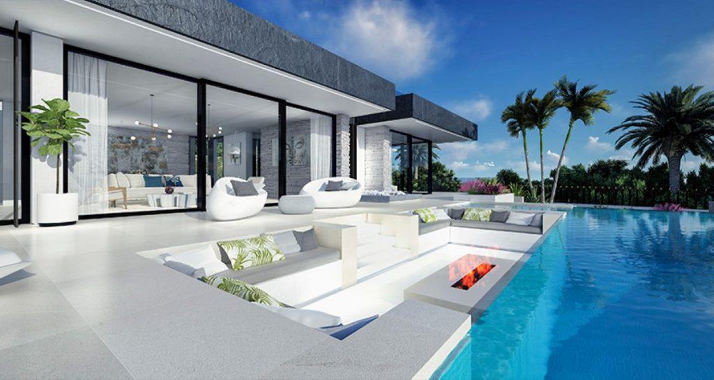 modern-luxury-villa-for-sale-benahavis1