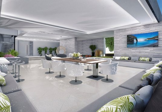 modern-luxury-villa-for-sale-benahavis1