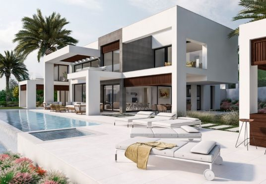 new-contemporary-villa-for-sale-in-nueva-andalucia1