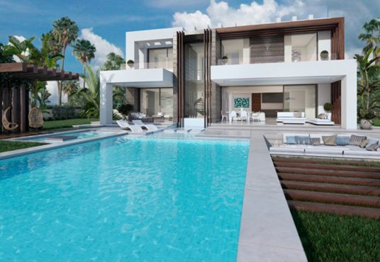 off-plan-contemporary-villa-for-sale-la-duquesa
