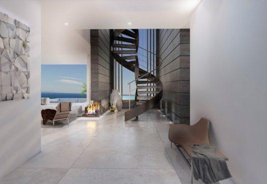 off-plan-contemporary-villa-for-sale-la-duquesa