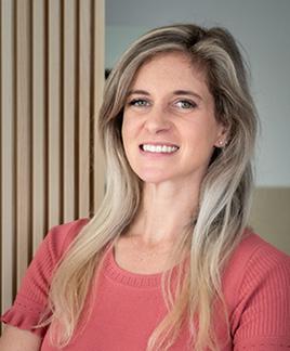 Alicia Churchill - Luxury Property Finder Marbella