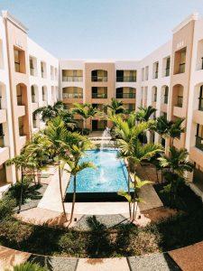 hotel investments costa del sol 2019